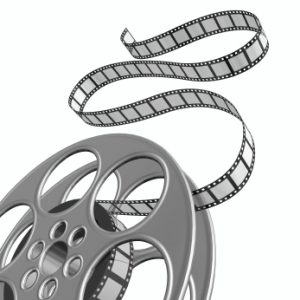 Top 5 Movie Trilogy's