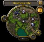 WoW: Timeless Isle Unimpressive