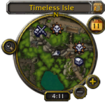 WoW: Timeless Isle Unimpressive