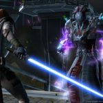 The MMO Times: The Force Is Strong!