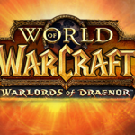 The MMO Times: Predicting WoD