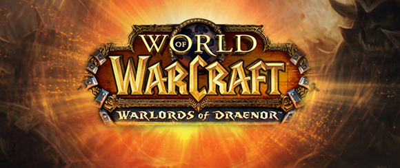 warlords_patch_header_580