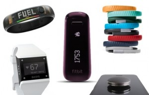 WearableFitTech2