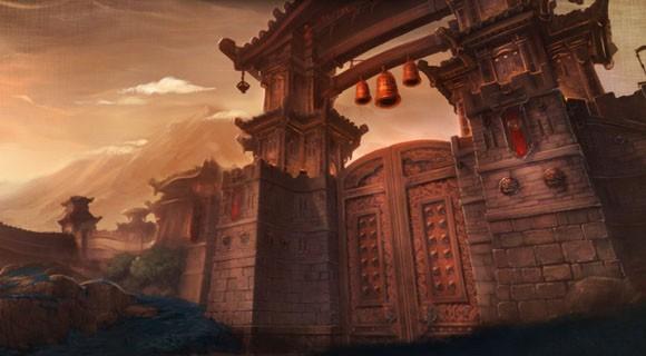 gate-of-the-setting-sun