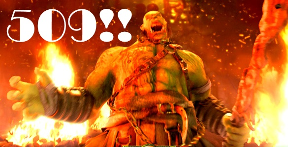 orc_yell