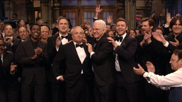snl-40-lorne-michaels-goodnights-585x329