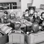 The MMO Times: Everything Is Awesome!