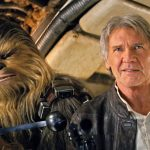 "The MMO Times: ""Chewie, We're Home"""
