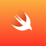 Tech Talk: Ready For Swift? [UPDATED]