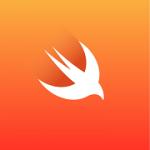 Tech Talk: Ready For Swift? [UPDATED]