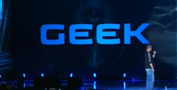 blizzcon-geek-is