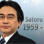 The MMO Times: Iwata's Final 1Up