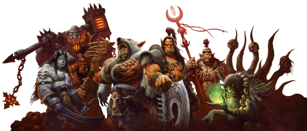 warlords_of_draenor_the_warlords