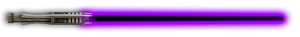Ls-purple-black-core