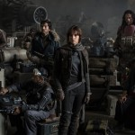 Star Wars: Final Rogue One Trailer Looks Exciting!
