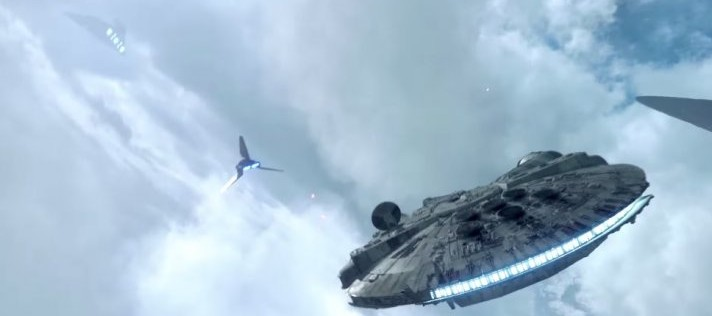 star-wars-battlefront-dogfight-gamescom