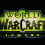 WoW: Legion First Impressions