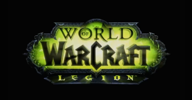 warcraft-legion