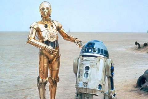 3p0-and-r2