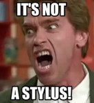 not-a-stylus2