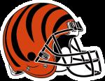 Bengals_helmet