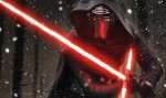 The MMO Times: Prepare for Kylo Ren