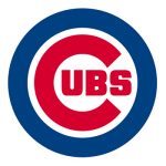 lgo_mlb_chicago_cubs