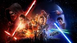 Star Wars: Let's Keep the Expectations Realistic