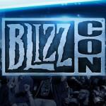BlizzCon 2015 – Liveblog