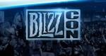 BlizzCon 2015 - Liveblog