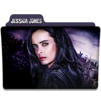 Netflix Wins Again with Jessica Jones
