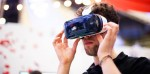 Is Virtual Reality the Next Evolution in Gaming?