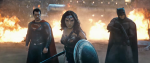 Movie Review: Batman vs Superman