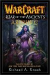 War of the Ancients Prepares You For Legion