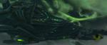 The Burning Legion is Invading; Enter the Demon Hunter