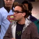 The Big Bang Theory Does Not Mock Geeks