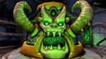 WoW: Leveling Your Professions In Legion