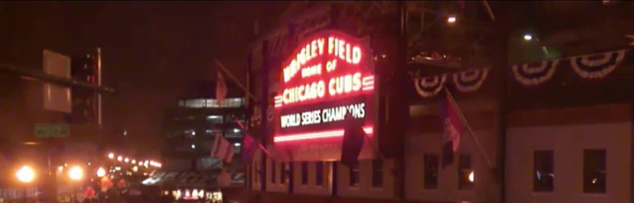 cubs-marquee-ws