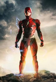 DC is Rivaling Marvel with The Flash
