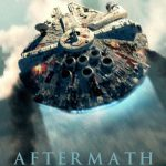 Book Review: Star Wars Aftermath