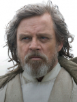 Star Wars: Luke Isn't Broken in The Last Jedi