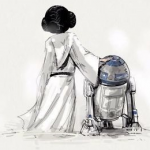 How Will Star Wars Survive Without Leia?