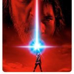 'The Last Jedi' Official Trailer Has Arrived!!