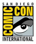 Notable SDCC Movie Trailers