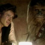 The Official Han Solo Movie Trailer [UPDATED]