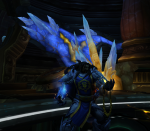 WoW: Battle for Azeroth Impressions