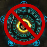WoW: Mythic+ Dungeons Are Obnoxious