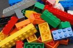 RTotD: Once A LEGO Fan, Always A LEGO Fan