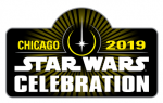My Chicago Star Wars Celebration Experience