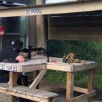 Bucket List: Go to a Shooting Range